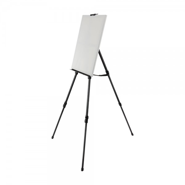 travel and outdoor easels jerry s artarama