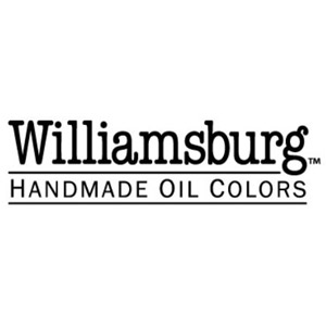 Williamsburg Handmade Oils