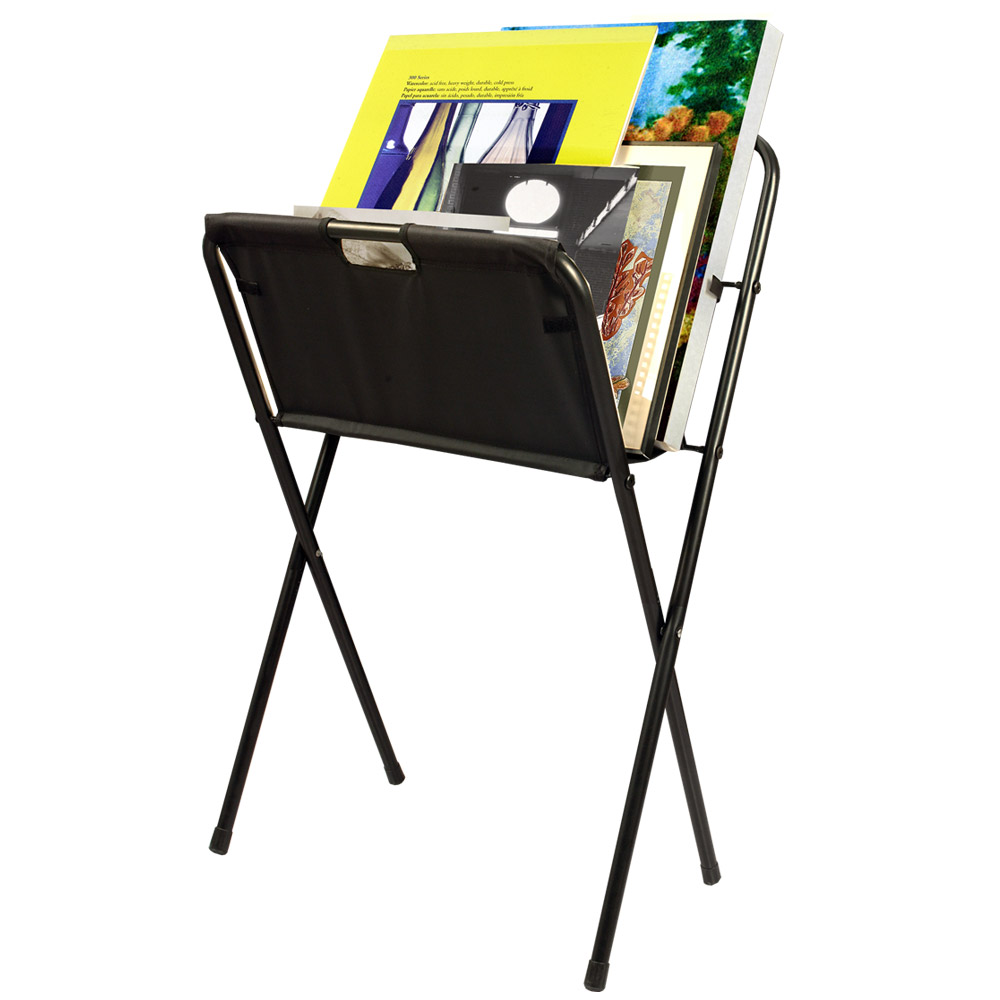 Creative Mark Canvas Print Racks