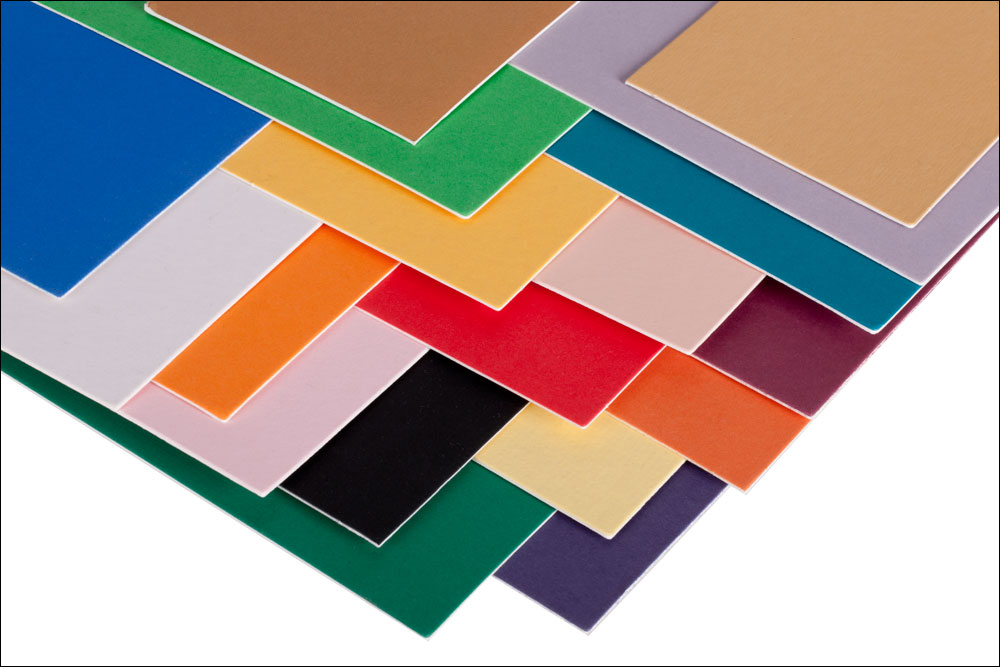matting framing mat berkshire com autumn cream x display core board paper mats crescent misterart boards in