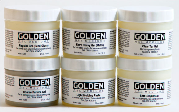 FREE SHIPPING on orders $45+ of Golden