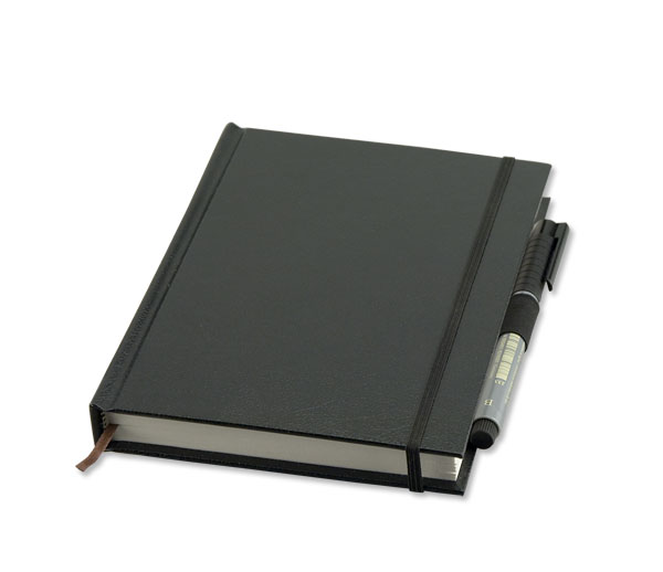 Reflexions Bound Sketch Books