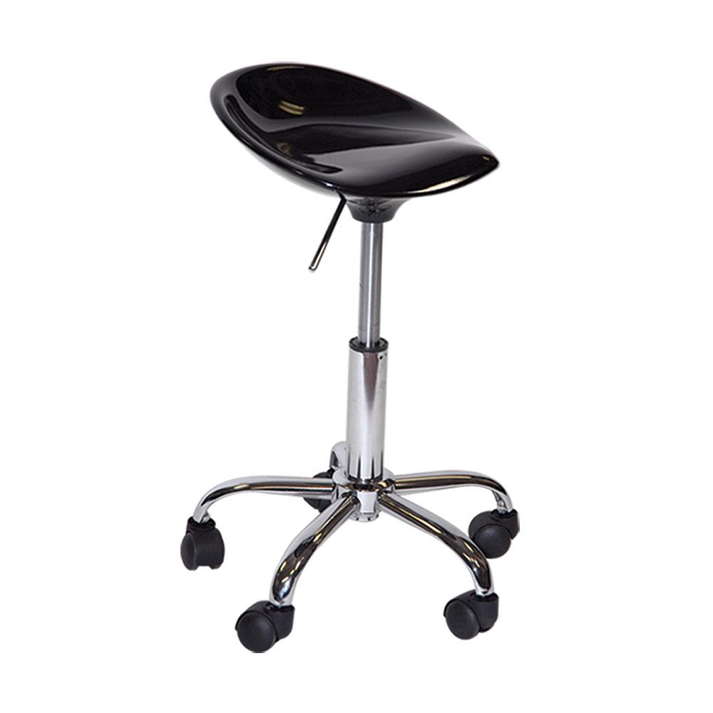 art studio stools at jerry's artarama -