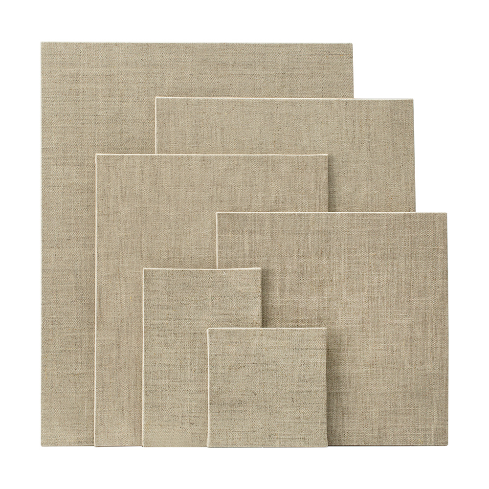 Senso Linen All Media Panels