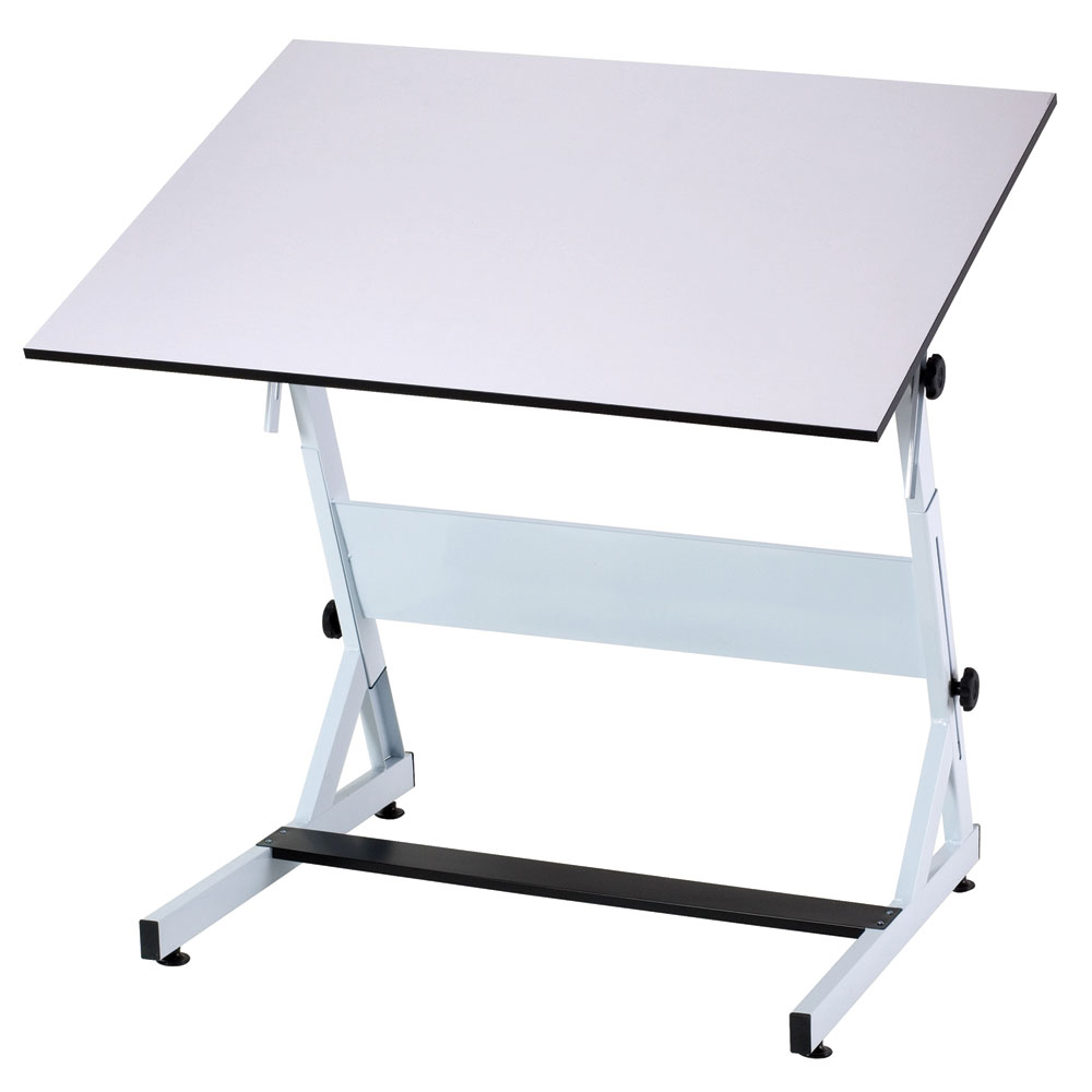Drafting table dimensions - Drafting Table Dimensions 18