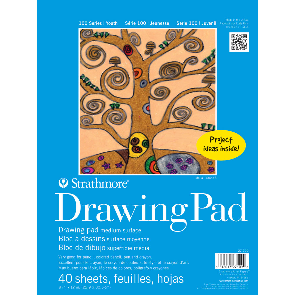 9x12 drawing paper at jerrys artarama - Drawing Paper For Kids