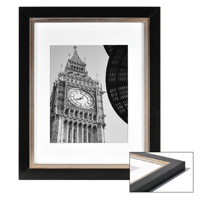 Nielsen Bainbridge Frames at Jerry\'s Artarama