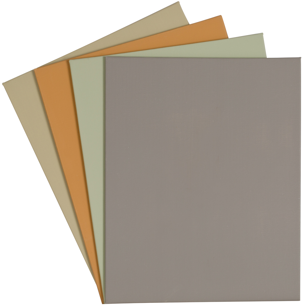 Paramount ProTones Canvas Panels