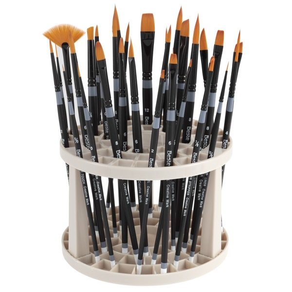 Beste Value Brush Set of 32