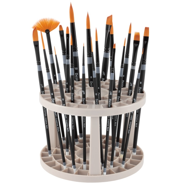 Creative Mark Beste Brush Value Set of 20