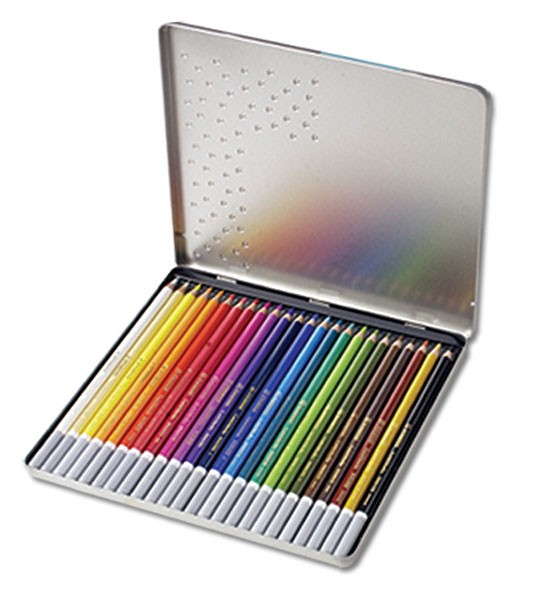 stabilo carbothello pastel pencil sets jerry s artarama