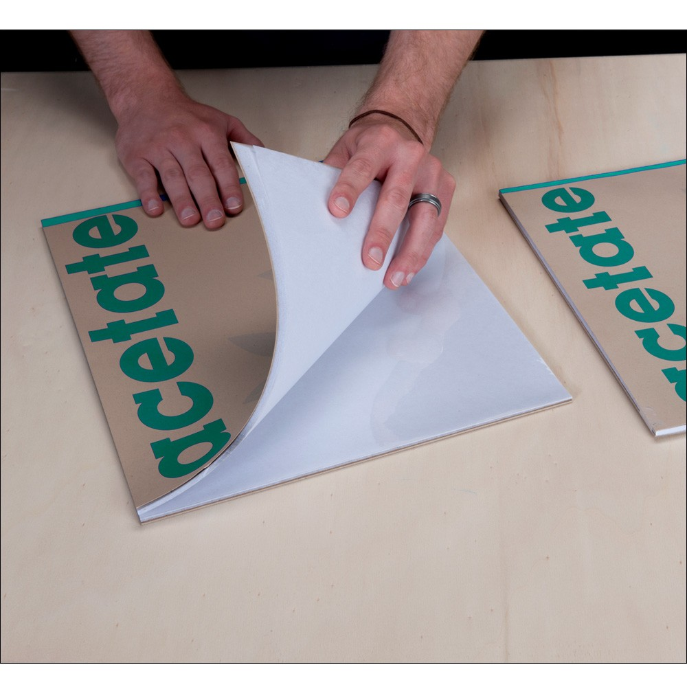 Acetate Films | Acetate Film Solutions from Spartech