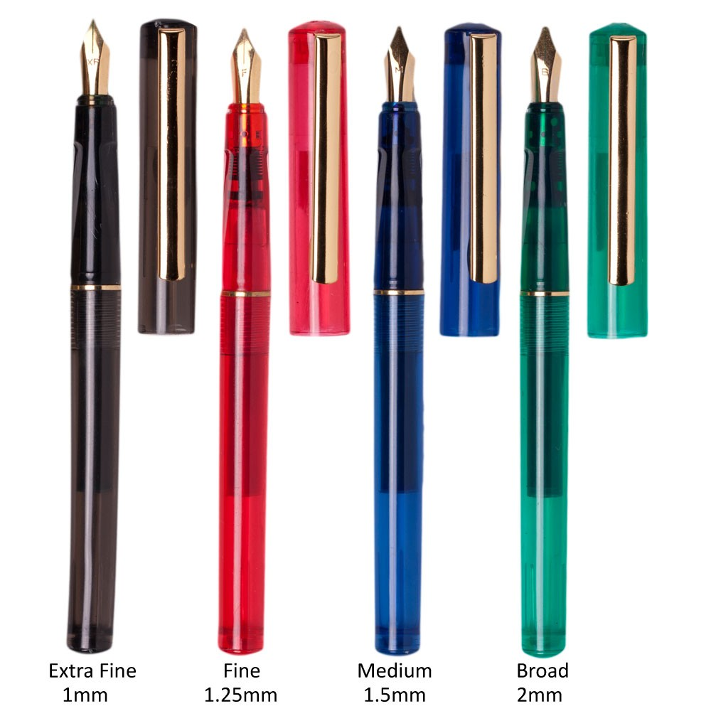 Quill lines calligraphy drawing pens nibs inks jerry Drawing with calligraphy pens