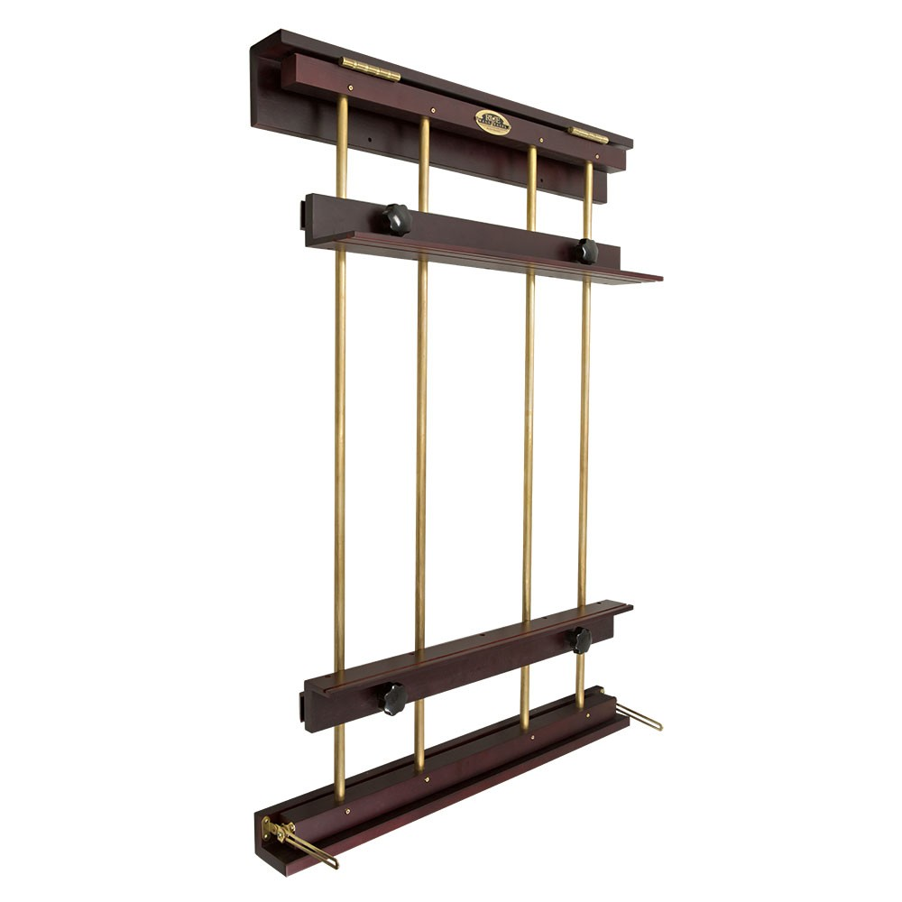 Rue Wall Easels Studio Wall Amp Painting Easel Jerry S