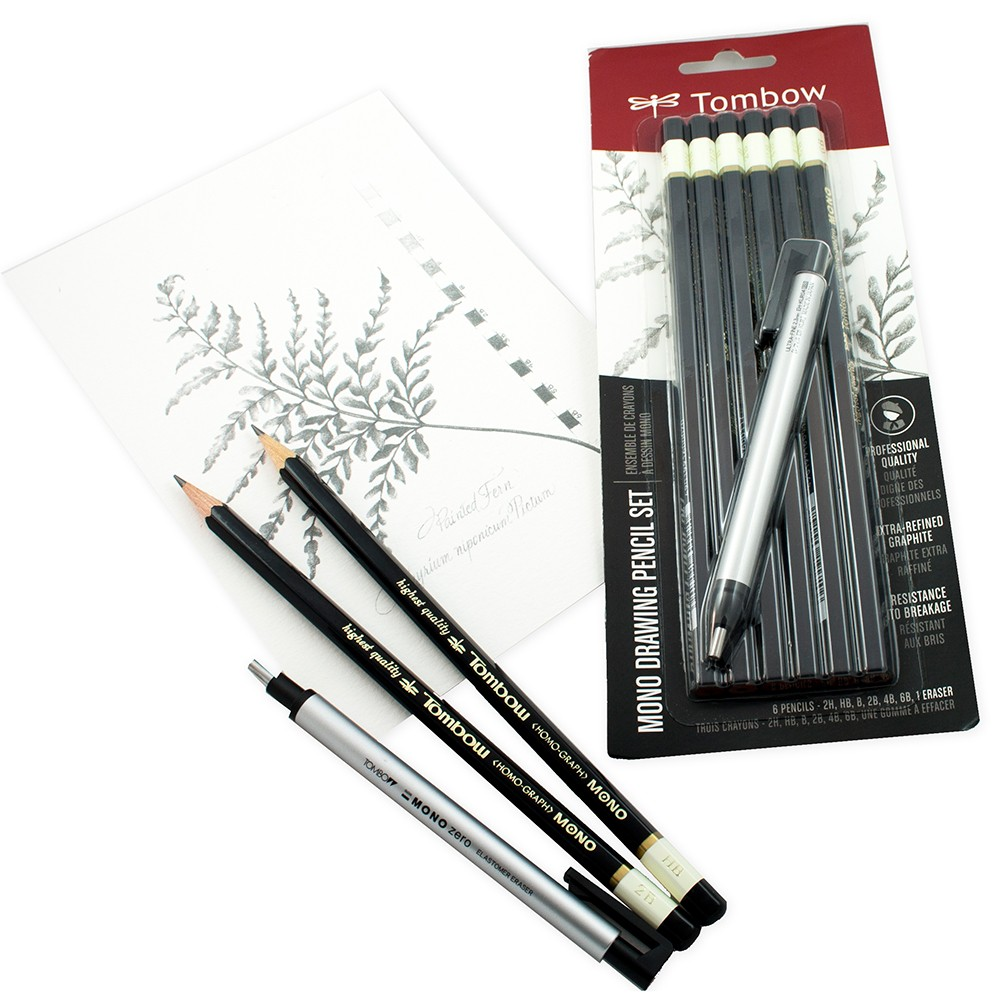 Online shopping from a great selection at Jerry's Artarama Art Supplies Store.