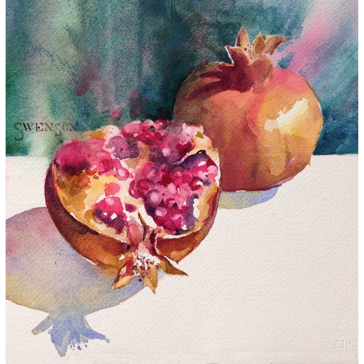 Daniel Smith Watercolors Extra Fine Tubes Jerry S Artarama