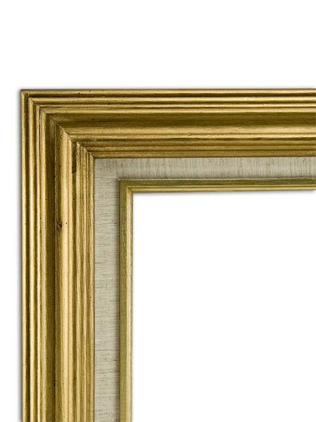 5524bba8af0d Accent Wood Ready Made Frames With Linen Liners is rated 4.5 out of 5 by 43.