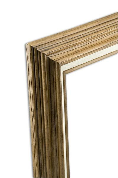 72a8834bc1f1 Accent Wood Ready Made Frames With Linen Liners - Jerry s Artarama