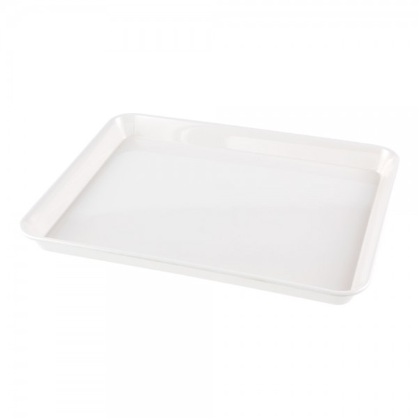 Darwin Stain Resistant Butcher Tray Palette