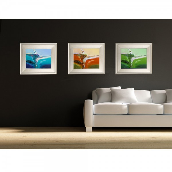 Plein aire frames ready made frames jerrys artarama plein aire style frames is rated 47 out of 5 by 188 jeuxipadfo Image collections