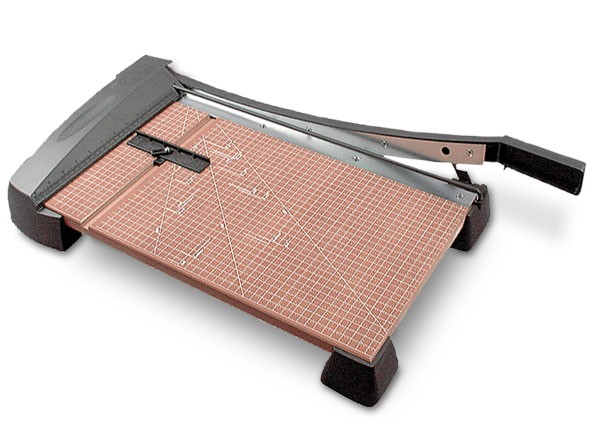 X Acto Paper Cutters