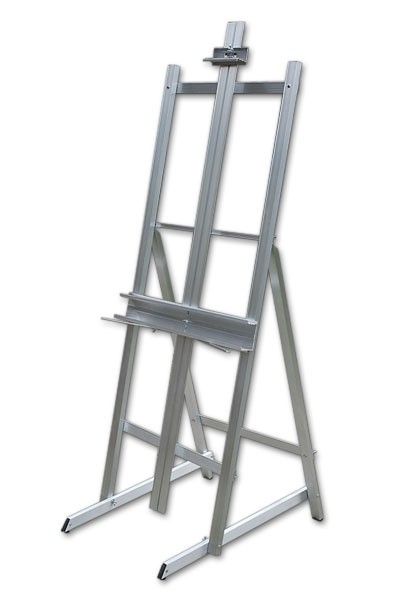 Stanrite 700 Professional Easel