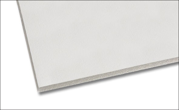 Elmer's 100% Cotton Rag Foam Boards