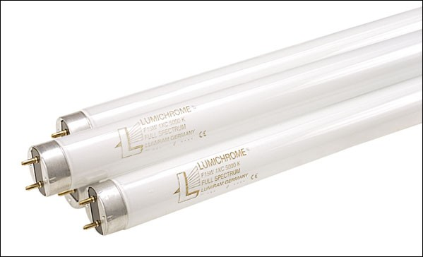Lumichrome Fluorescent Bulbs Jerry 39 S Artarama