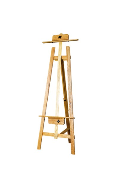 BEST A Best Easel