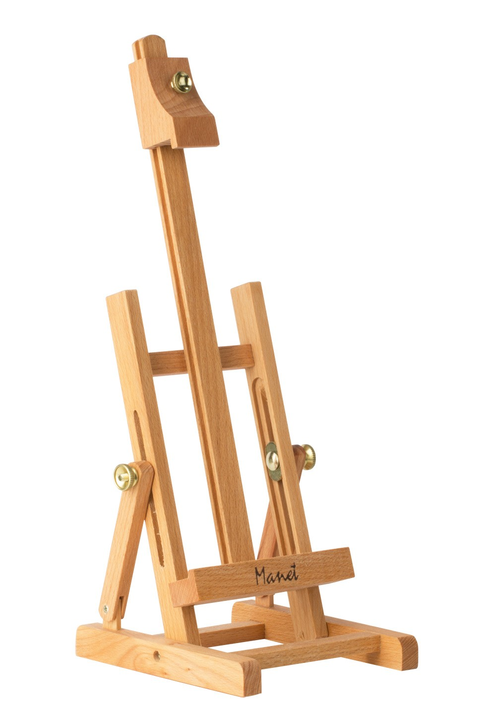 Manet Table And Display Easel