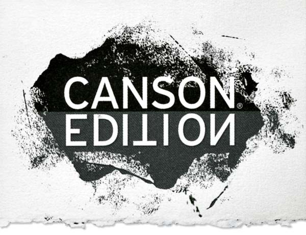 Canson Edition Paper