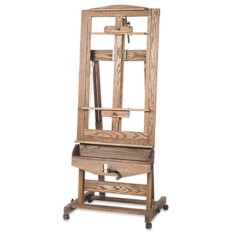 BEST Kelley Easel