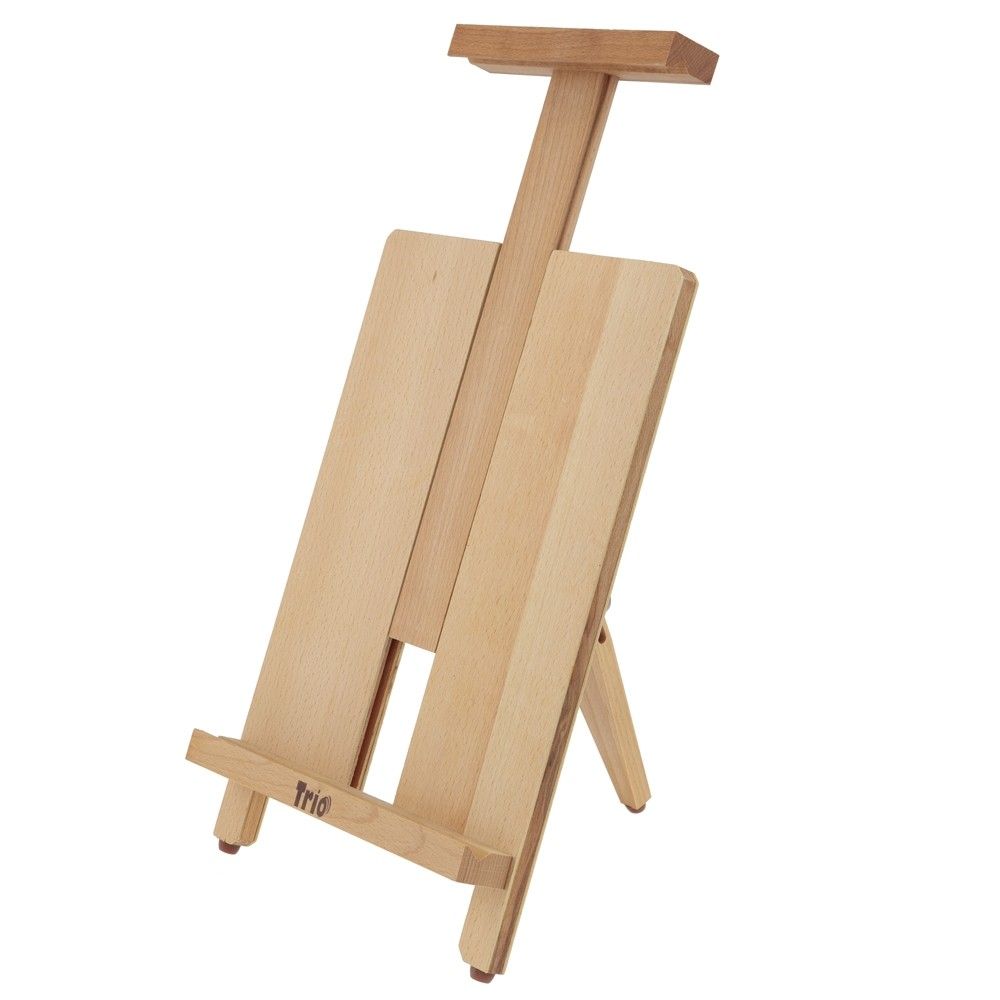 Creative Mark Trio Table Easel