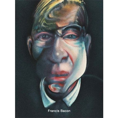 Selfies - Artist Francis Bacon eGift Card