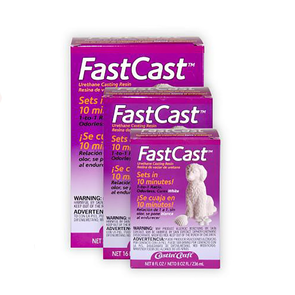 FastCast-Group-product-image.jpg