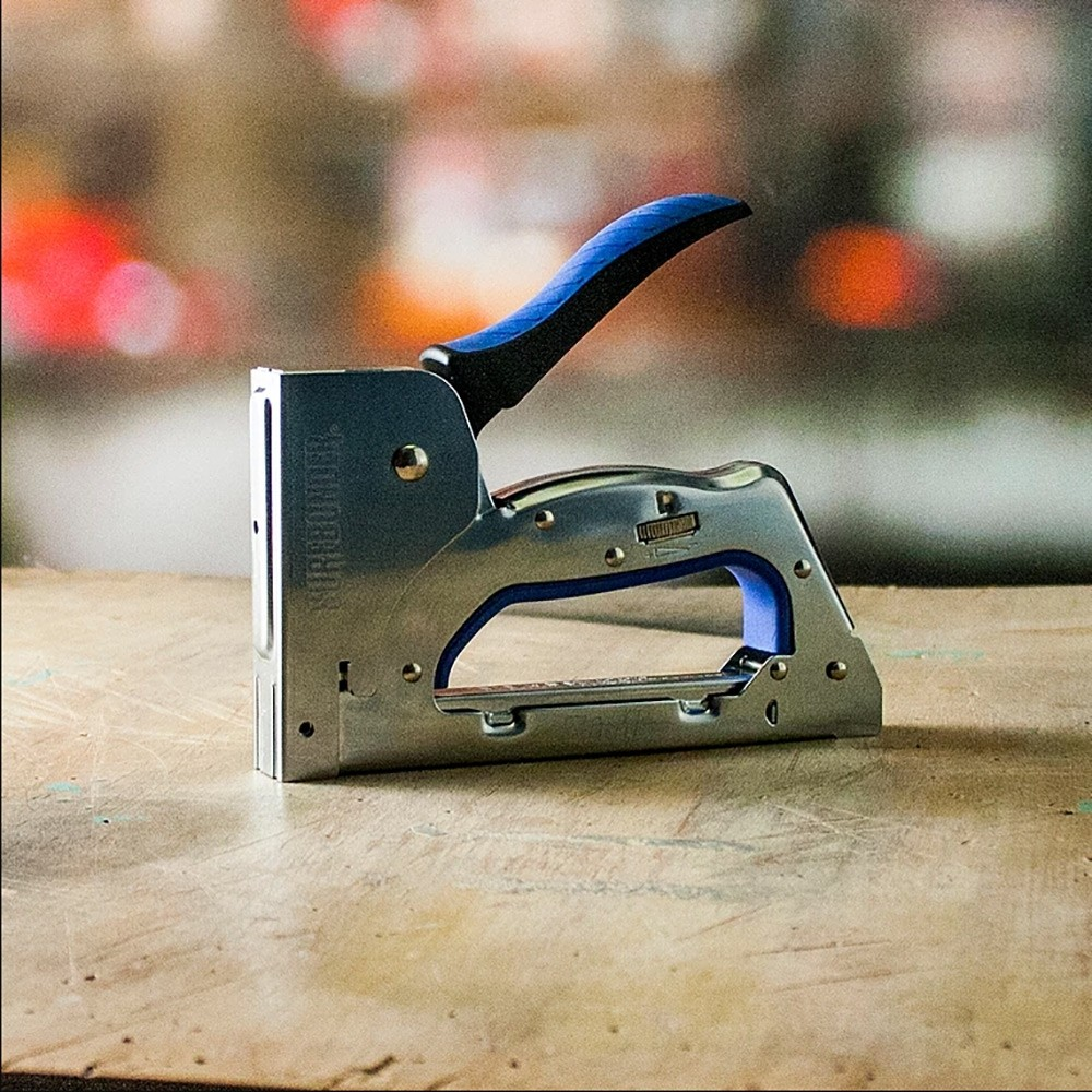 FPC Surebonder 3-in-1 Staple Gun
