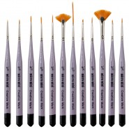 Creative Mark Micro Mini Detail Brushes