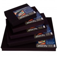 Eternity Archival Clamshell Art & Photo Storage Boxes