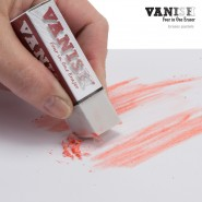 Acurit Vanish Four In One Eraser