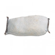 Alvin Dry Cleaning Pad