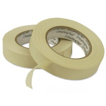 Pro-Tape Drafting Tape