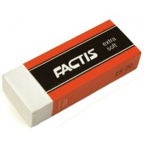 Factis Artists Erasers