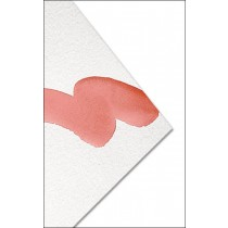 Canson Montval Paper Sheets