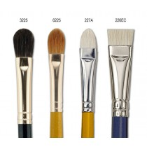 Manet French Classic Brushes