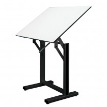 Ensign Drawing And Drafting Tables