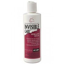 Ez Air Invisible Glove Lotion