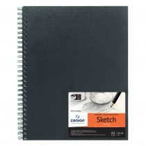 Canson Field Sketch Books