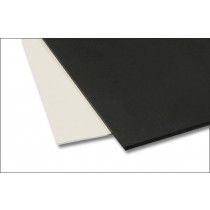 Acid Free Foam Core Boards