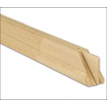 Medium Duty Stretcher Bars