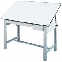 Designmaster Drafting And Drawing Tables